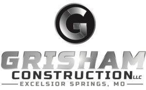 Grisham Construction LLC